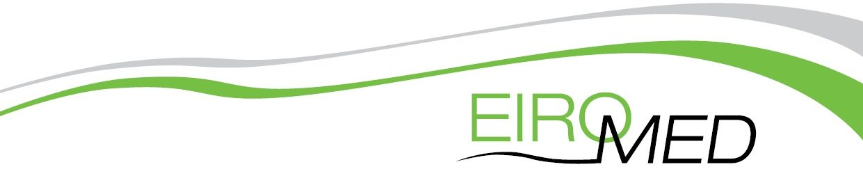 Eiro Med SIA